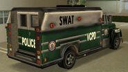 Enforcer-GTAVC-rear