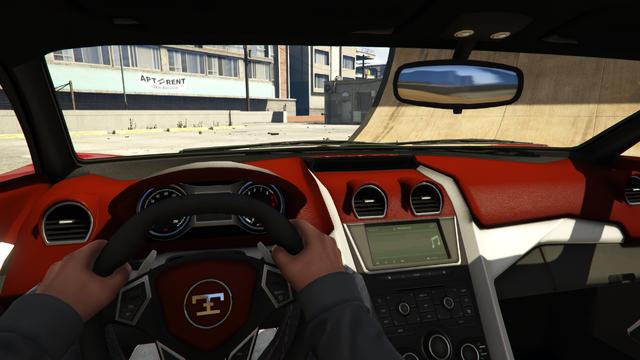 File:Nero-GTAO-Dashboard.png