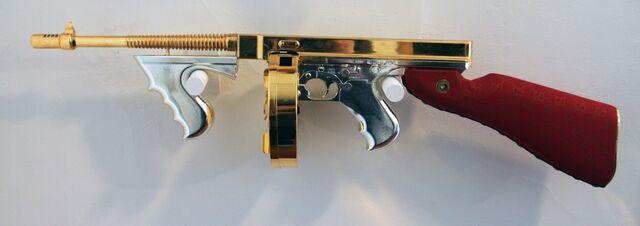File:Tommy gun.jpg