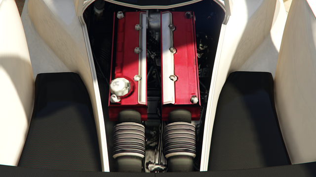 File:X80Proto-GTAO-Engine.png