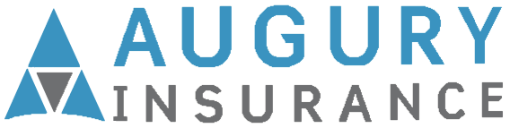 File:AuguryInsurance-GTAV-Logo.png