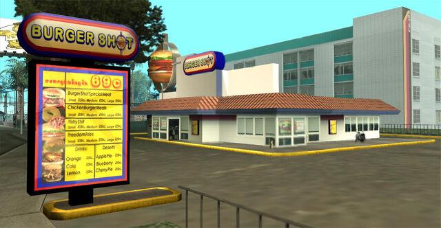 File:BurgerShot-GTASA-RedsandsEast-exterior.jpg