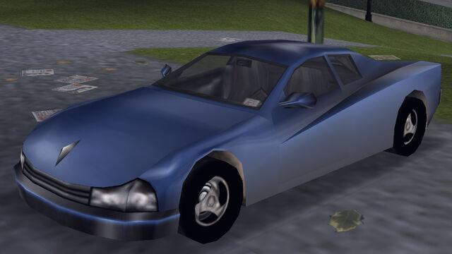 File:Cheetah-GTA3-front.jpg