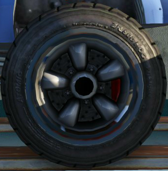 File:Dukes-Lowrider-wheels-gtav.png