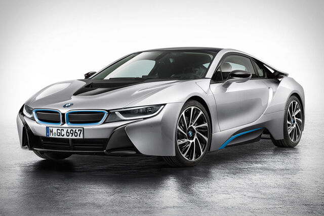 File:Monk-Sandbox-TOPIRL-BMWi8.jpg