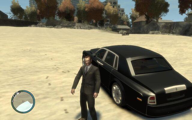 File:My cars 1.jpg