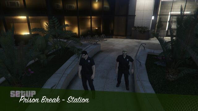 File:Police Outfit-GTAO.jpg