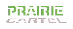 PrairieCartel-logo
