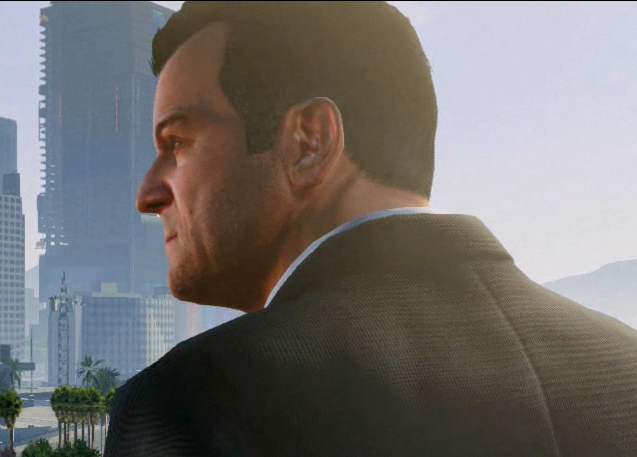 File:Protagonist-GTAV-headshot-rear.png