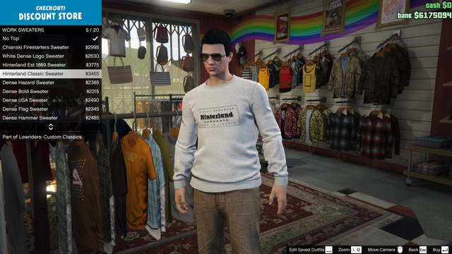 File:FreemodeMale-WorkSweaters4-GTAO.png