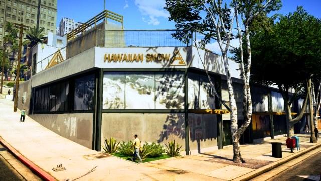 File:HawaiianSnow-GTAV-Alta.jpg