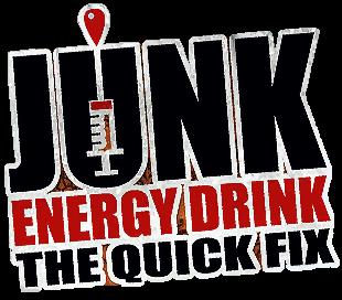 File:JunkEnergyDrink-GTAV-Logo.png