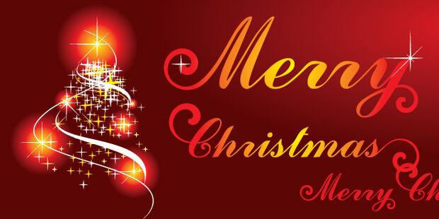Merry-Christmas-Monkblog