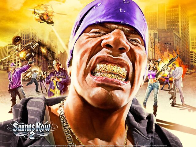 File:Smashbro8 Saints Row 2 Wallpaper.jpg