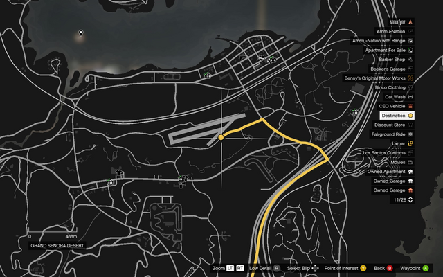 File:Vehicle Import Circuit GTAO Sandy Shores Airfield Map.png