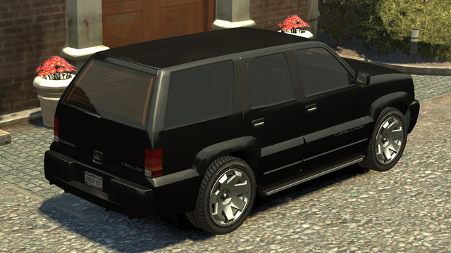 File:CavalcadeSideSteps-GTAIV-rear.png