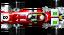 Ferocious312-GTAL61