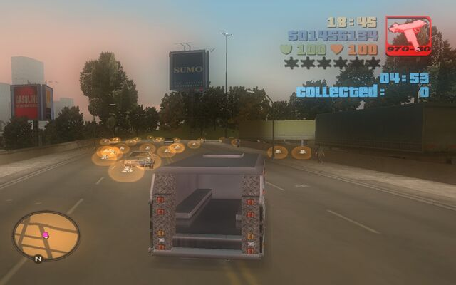 File:LC - Bullion Run.jpg