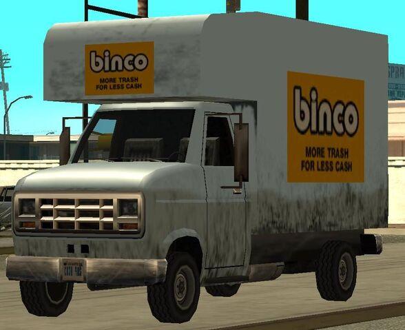 File:Mule-GTASA-Binco-front.jpg