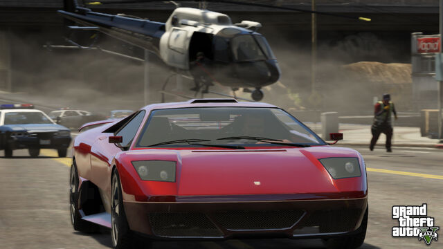 File:New-gta-5-screen-shot-image-police-helicopter-chase.jpg