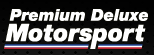 File:PDMotorsport.png