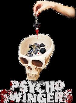 Psycho-Swingers-Logo