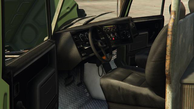 File:ScrapTruck-GTAV-Inside.png