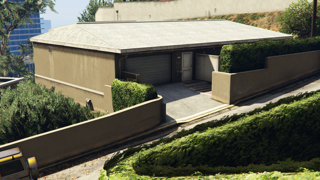 File:2117MiltonRoad-FrontView-GTAO.png