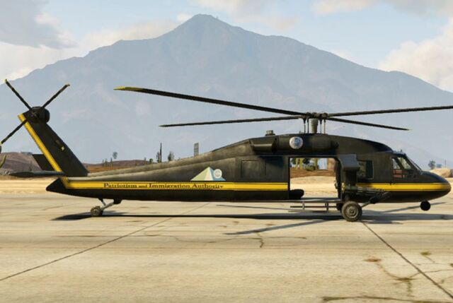 File:Annihilator-GTAOnline-Screenshot.jpeg
