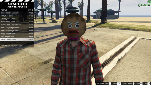 File:FreemodeMale-FestiveMasks29-GTAO.png