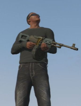 File:MG-FRANKLIN-GTAV.jpg