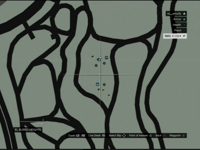 File:Processed Survival GTAO Spawn Map.png