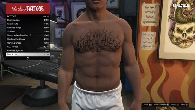 File:Tattoo Franklin Torso GTAV Fam 4 Life.jpg