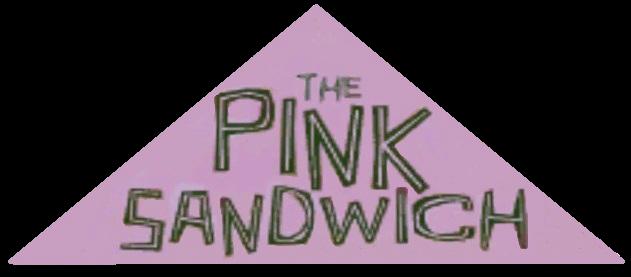 File:ThePinkSandwich-GTAV-Logo.png