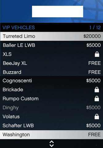File:VIPVehicles-GTAO.png
