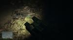 Wreck MilitaryHardware Tank GTAV Subview