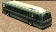 Bus-GTAIV-RearQuarter