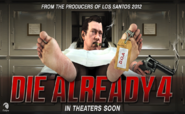 Die-Already-4-Poster