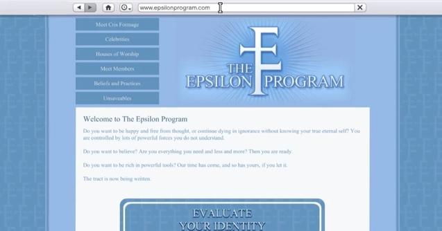File:Epsilonwebsite.jpg