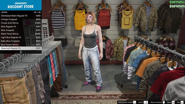File:FreemodeFemale-Jeans30-GTAO.png