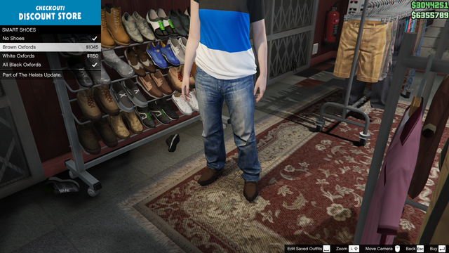 File:FreemodeFemale-SmartShoes1-GTAO.png