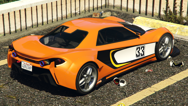 File:ItaliGTBCustom-TriColorStripesLivery-GTAO-rear.png
