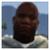 LifeInvader GTAV Jax Profile tiny
