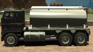PackerTanker-GTAIV-Side