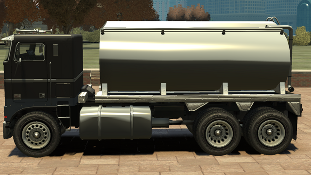 File:PackerTanker-GTAIV-Side.png
