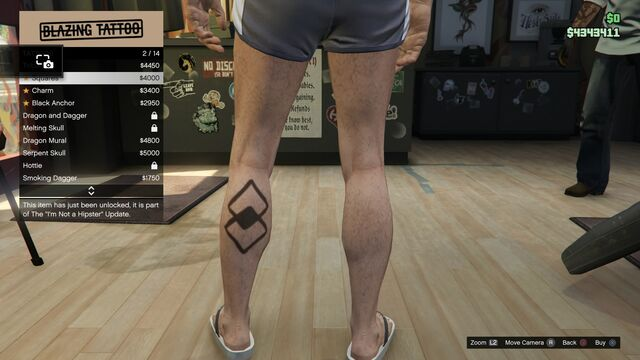 File:Tattoo GTAV Online Male Left Leg Squares.jpg