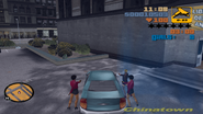 TheFuzzBall5-GTAIII