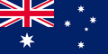 Flag of Australia.svg