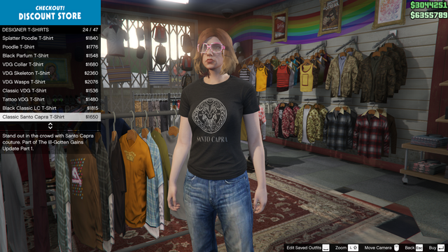 File:FreemodeFemale-DesignerTShirts24-GTAO.png