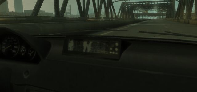 File:GPS-GTAIV-Oracle.jpg